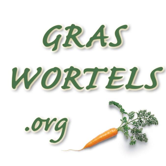 graswortels_logo9