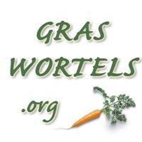tn_graswortels_logo1