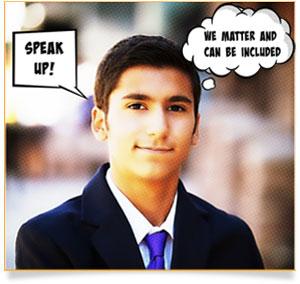gratefulfoodie-speakup-teenager