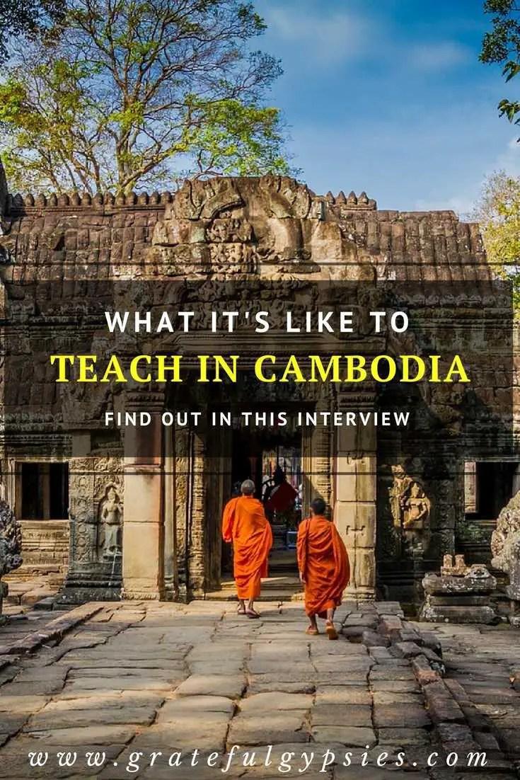 esl teaching | esl teacher | teach English | teach esl | teach abroad | teach abroad ideas