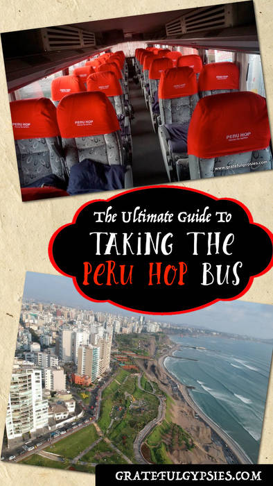 travel Peru | things to do in Peru | Peru travel inspiration