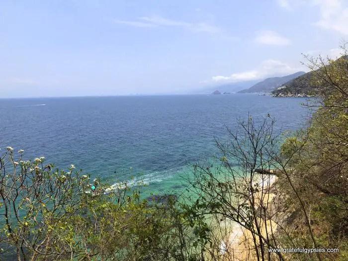 things to do in Puerto Vallarta