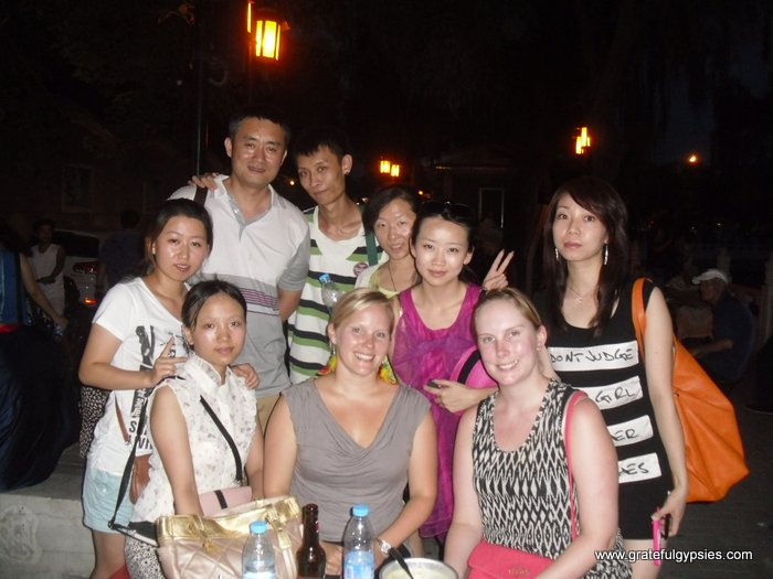 best online tefl course students in Beijing
