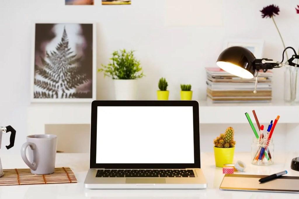 best online english teaching jobs computer desk