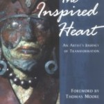 the inspired heart book cover