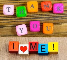 Thank_you___I_love_me