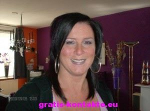 Single frauen graz