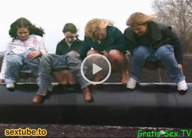 kostenlose natursektvideos