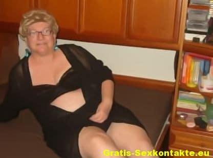 Geile snee sexkontakte gratis