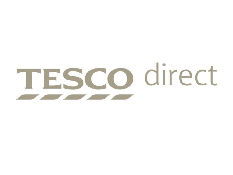 Image result for tesco direct