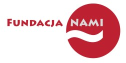 logotyp_nami_krotka_nazwa
