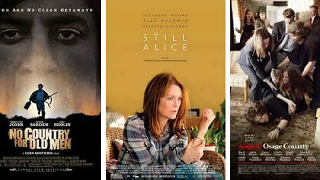 películas de drama