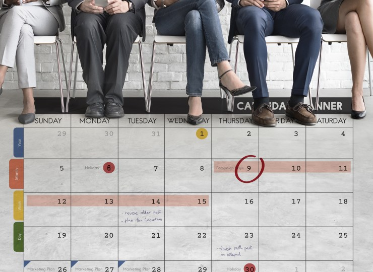 Gratis-Recruitment-Organise-Intervew