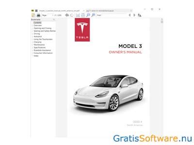 Gratis PDF Software Downloaden • Toplijst 2020