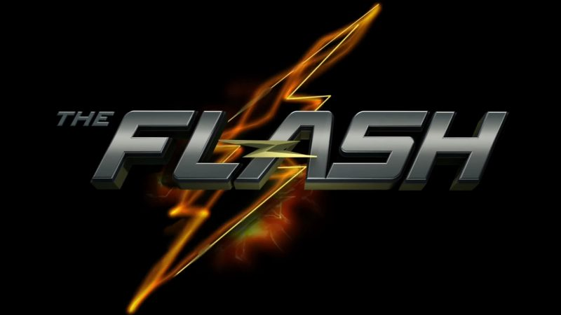 Allen Ramon Snow Barry Flash Caitlin Cisco And