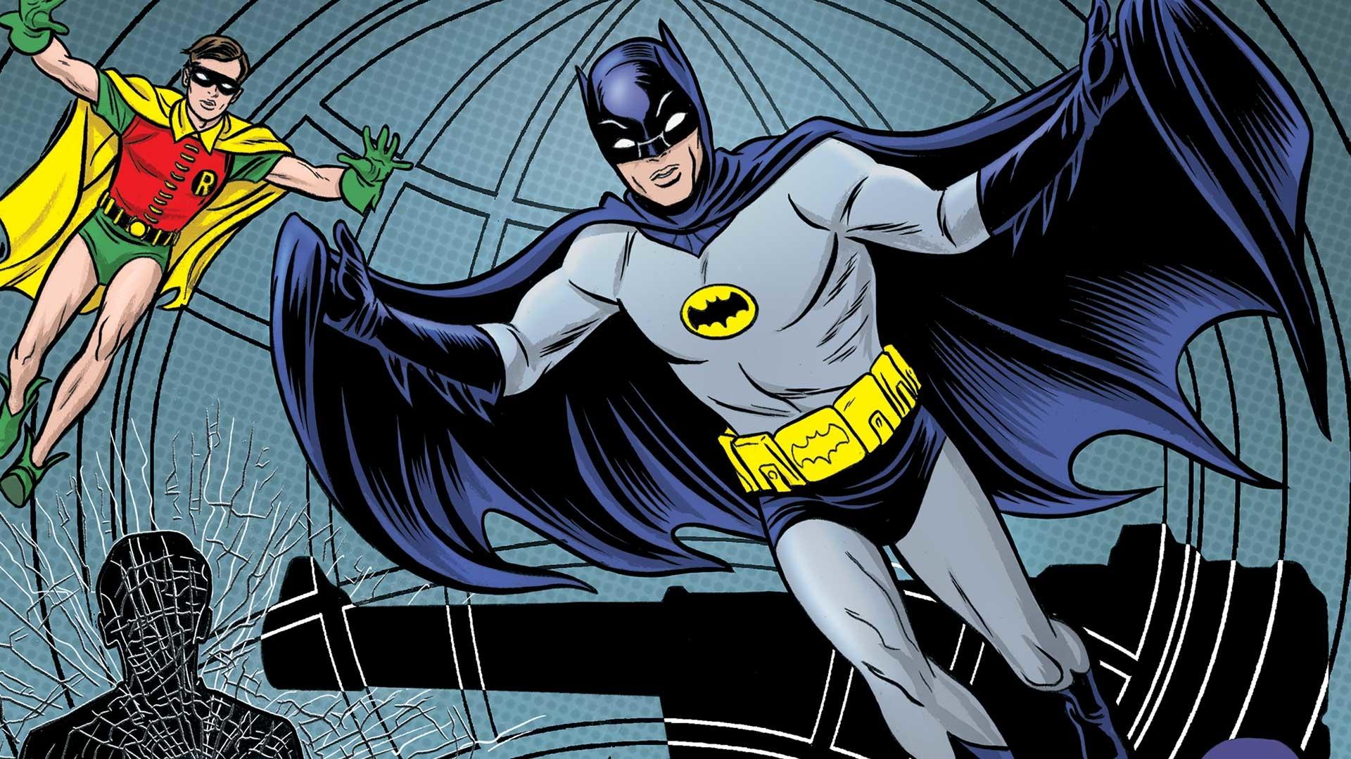 Batman Fondos De Pantalla De Batman Wallpapers