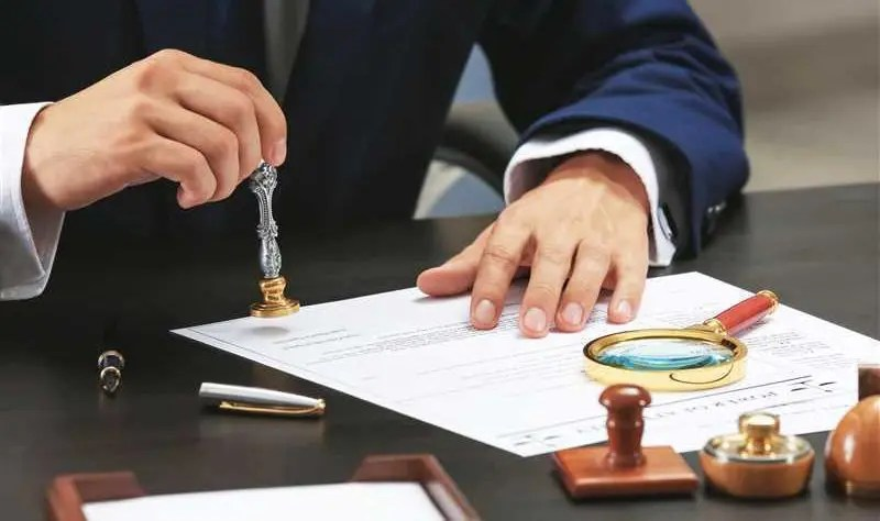 Assistenza legale Milano