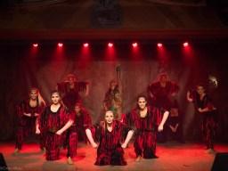 BallettersteSitzung2018 (50)
