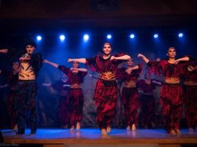 BallettersteSitzung2018 (56)