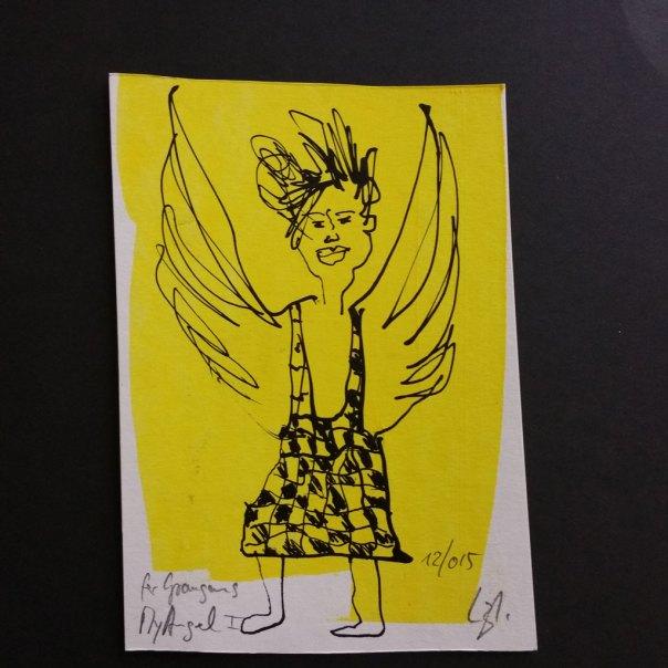 angel1