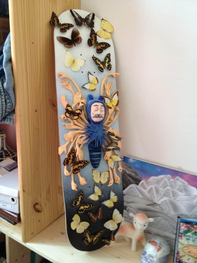 Butterfly-board-680x906