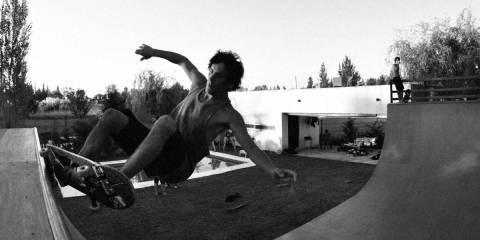 facundo-soto-y-su-propia-rampa-de-skate