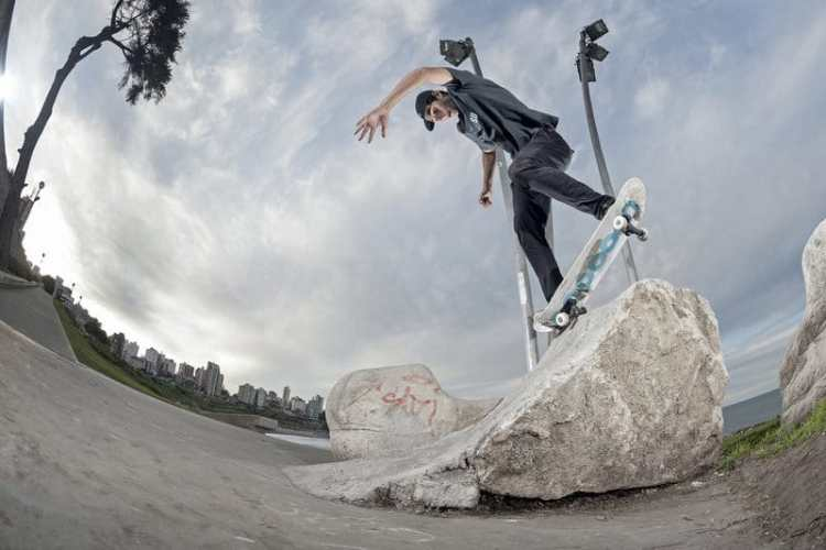 matias-dell-olio-backside-nosepick-mar-del-plata-ale-mercado