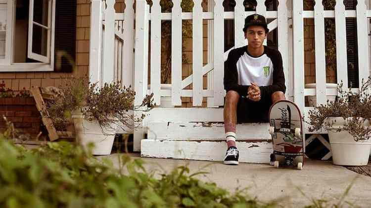 nyjah-huston-x-games-austin-skateboarding-960