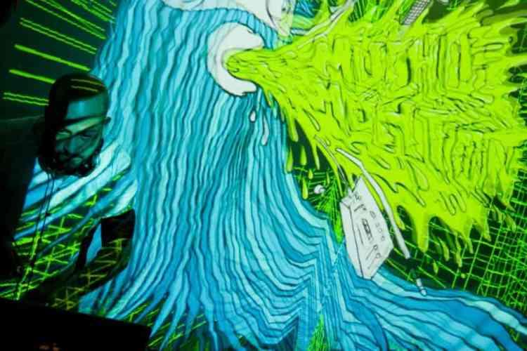 Artbox-La-Cultura-Subterranea-Tucuman-Gravedad-Zero-Tv-02-Sangre-de-Conejo