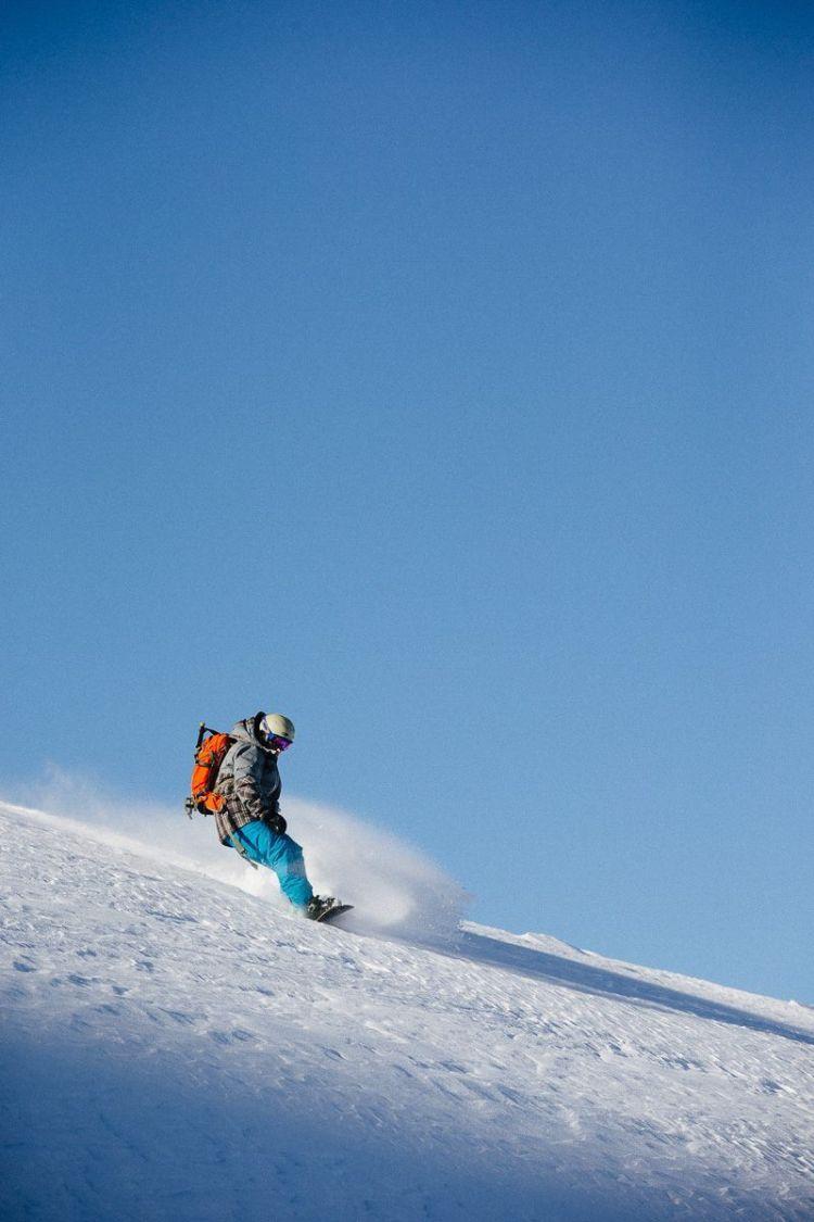http---coresites-cdn.factorymedia.com-mpora_new-wp-content-uploads-2016-02-Cat-skiing-Snowboarding-in-Kyrgyzstan-2016-Dan-Medhurst-8574