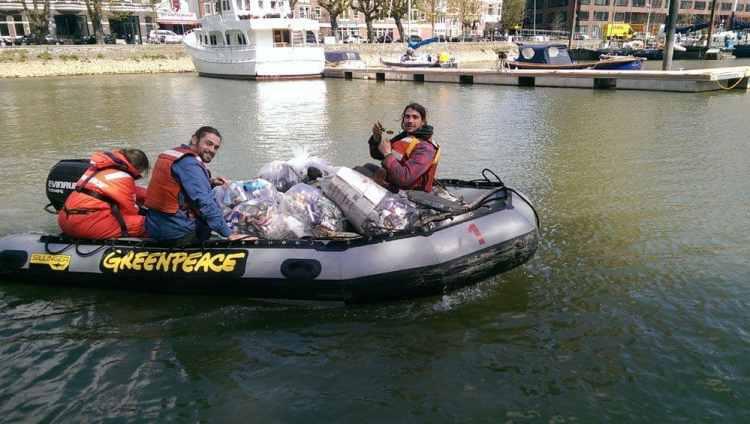 http---coresites-cdn.factorymedia.com-mpora_new-wp-content-uploads-2016-04-Greenpeace-RecycledPark