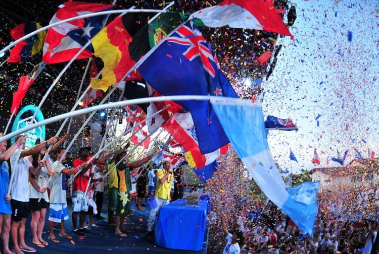 Opening-Ceremony_Juniors-2012_Panama-copy-750x504