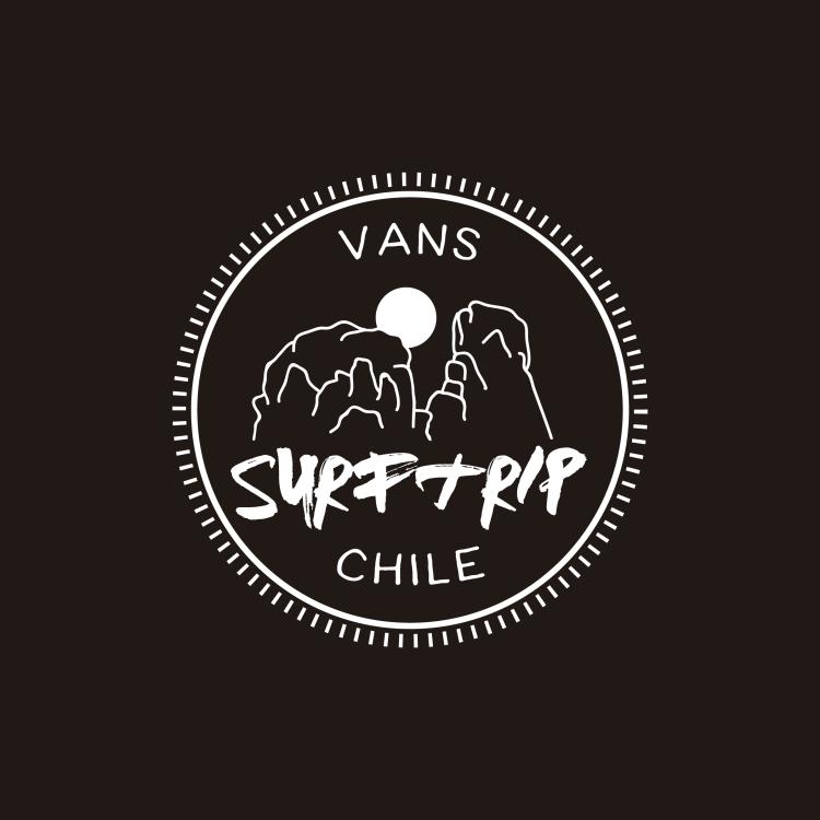 Surftripchile_Logo Surf Trip Chile 3