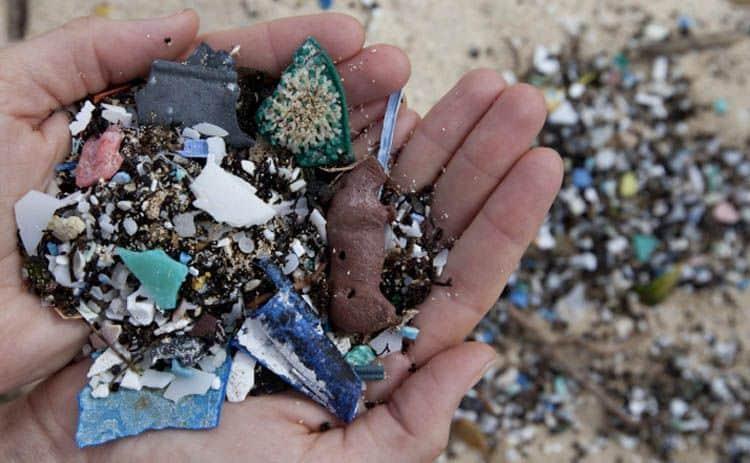 http---coresites-cdn.factorymedia.com-mpora_new-wp-content-uploads-2016-04-Microplastics-Pollution-Ocean