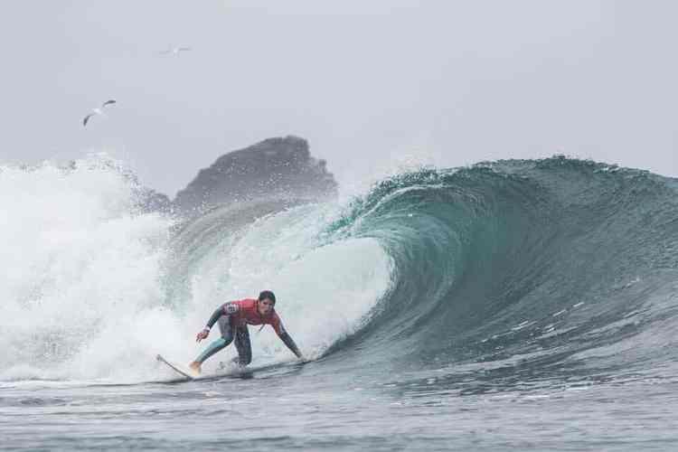 jessi_surf