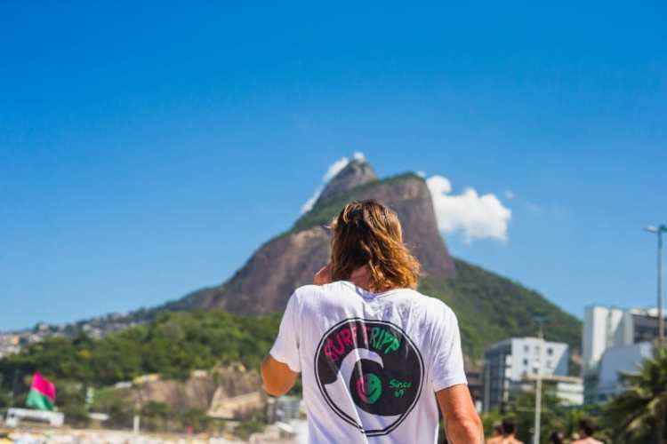quiksilver-stay-high-2