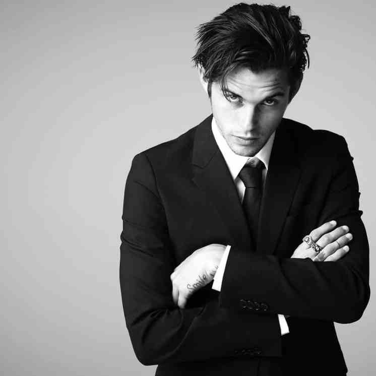 rest-in-peace-dylan-rieder-body-image-1476311416