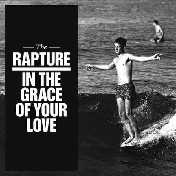 the-rapture-in-the-grace-of-your-love