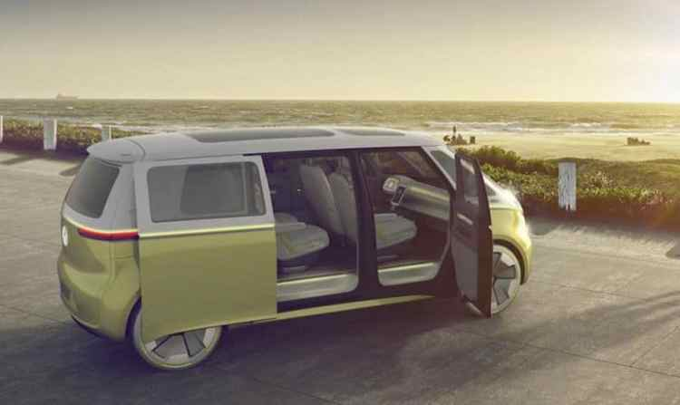 http---coresites-cdn.factorymedia.com-mpora_new-wp-content-uploads-2017-01-all-electric-microbus-volkswagen-11