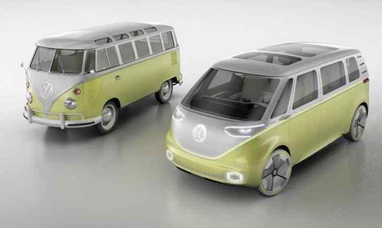 http---coresites-cdn.factorymedia.com-mpora_new-wp-content-uploads-2017-01-all-electric-microbus-volkswagen-15