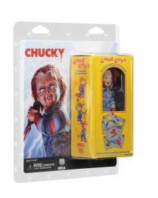 NECA14965ChildsPlayClothedChuckyPackage3