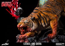 WDC_Ezekiel_and_Shiva_Resin_Stylized_03