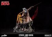 WDC_Ezekiel_and_Shiva_Resin_Turnarounds_03