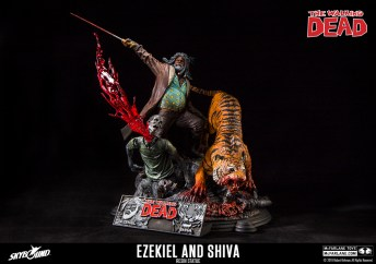 WDC_Ezekiel_and_Shiva_Resin_Turnarounds_05