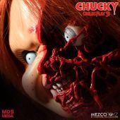 MezcoToyzChildsPlay3TalkingPizzaFaceChucky03