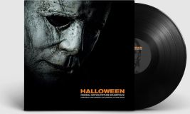 SacredBonesRecordsHalloween2018SoundtrackStandardEditionBlack