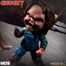 MezcoToyzDesignerSeriesDeluxeChucky02