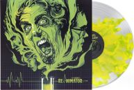 WaxworkRecordsReAnimatorSoundtrackPackage2
