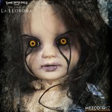 MezcoToyzLivingDeadDollsPresentsLaLlorona07