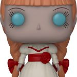 Funko Pop! Movies Annabelle
